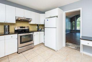 Photo 17: 31 NOTTINGHAM Boulevard: Sherwood Park House for sale : MLS®# E4209841