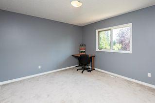 Photo 35: 31 NOTTINGHAM Boulevard: Sherwood Park House for sale : MLS®# E4209841