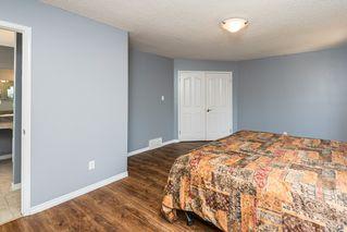 Photo 30: 31 NOTTINGHAM Boulevard: Sherwood Park House for sale : MLS®# E4209841