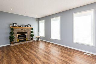 Photo 10: 31 NOTTINGHAM Boulevard: Sherwood Park House for sale : MLS®# E4209841
