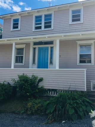 Photo 17: 62 Lawrence Street in Lunenburg: 405-Lunenburg County Residential for sale (South Shore)  : MLS®# 202016503
