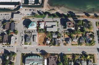 Main Photo: 345/360 NEWCASTLE Ave in : Na Brechin Hill Multi Family for sale (Nanaimo)  : MLS®# 854134
