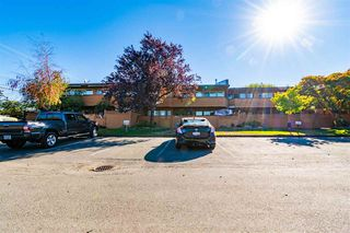 """Photo 26: 106 46210 CHILLIWACK CENTRAL Road in Chilliwack: Chilliwack E Young-Yale Condo for sale in """"CEDARWOOD ESTATES"""" : MLS®# R2496050"""