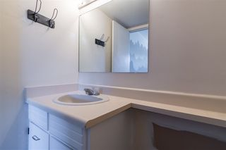 """Photo 18: 106 46210 CHILLIWACK CENTRAL Road in Chilliwack: Chilliwack E Young-Yale Condo for sale in """"CEDARWOOD ESTATES"""" : MLS®# R2496050"""