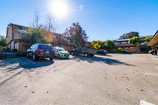"""Photo 23: 106 46210 CHILLIWACK CENTRAL Road in Chilliwack: Chilliwack E Young-Yale Condo for sale in """"CEDARWOOD ESTATES"""" : MLS®# R2496050"""