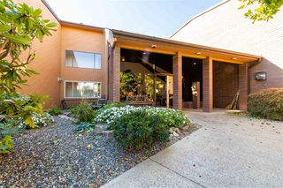 """Photo 25: 106 46210 CHILLIWACK CENTRAL Road in Chilliwack: Chilliwack E Young-Yale Condo for sale in """"CEDARWOOD ESTATES"""" : MLS®# R2496050"""