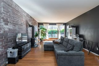 """Photo 10: 106 46210 CHILLIWACK CENTRAL Road in Chilliwack: Chilliwack E Young-Yale Condo for sale in """"CEDARWOOD ESTATES"""" : MLS®# R2496050"""