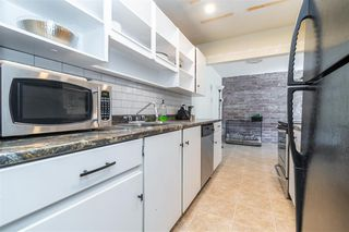 """Photo 4: 106 46210 CHILLIWACK CENTRAL Road in Chilliwack: Chilliwack E Young-Yale Condo for sale in """"CEDARWOOD ESTATES"""" : MLS®# R2496050"""