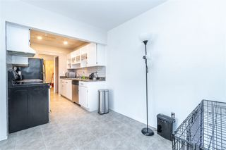 """Photo 7: 106 46210 CHILLIWACK CENTRAL Road in Chilliwack: Chilliwack E Young-Yale Condo for sale in """"CEDARWOOD ESTATES"""" : MLS®# R2496050"""