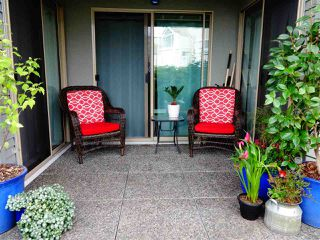 "Photo 12: 313 60 RICHMOND Street in New Westminster: Fraserview NW Condo for sale in ""GATEHOUSE PLACE"" : MLS®# R2500986"