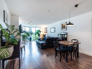 "Photo 16: 313 60 RICHMOND Street in New Westminster: Fraserview NW Condo for sale in ""GATEHOUSE PLACE"" : MLS®# R2500986"