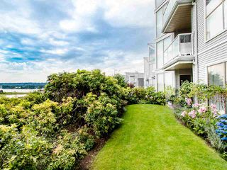 "Photo 9: 313 60 RICHMOND Street in New Westminster: Fraserview NW Condo for sale in ""GATEHOUSE PLACE"" : MLS®# R2500986"
