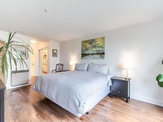 "Photo 25: 313 60 RICHMOND Street in New Westminster: Fraserview NW Condo for sale in ""GATEHOUSE PLACE"" : MLS®# R2500986"