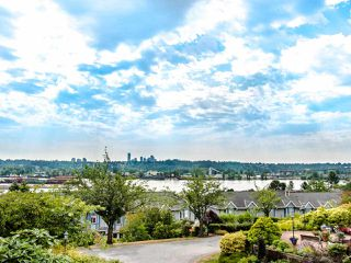"Photo 39: 313 60 RICHMOND Street in New Westminster: Fraserview NW Condo for sale in ""GATEHOUSE PLACE"" : MLS®# R2500986"