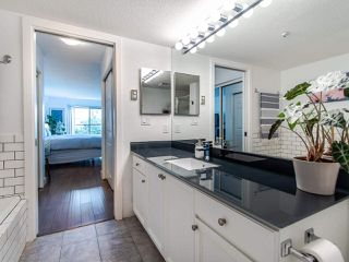 "Photo 33: 313 60 RICHMOND Street in New Westminster: Fraserview NW Condo for sale in ""GATEHOUSE PLACE"" : MLS®# R2500986"