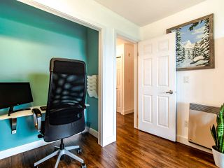 "Photo 34: 313 60 RICHMOND Street in New Westminster: Fraserview NW Condo for sale in ""GATEHOUSE PLACE"" : MLS®# R2500986"