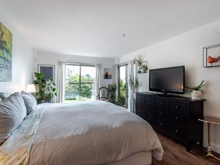"Photo 26: 313 60 RICHMOND Street in New Westminster: Fraserview NW Condo for sale in ""GATEHOUSE PLACE"" : MLS®# R2500986"