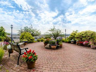"Photo 40: 313 60 RICHMOND Street in New Westminster: Fraserview NW Condo for sale in ""GATEHOUSE PLACE"" : MLS®# R2500986"