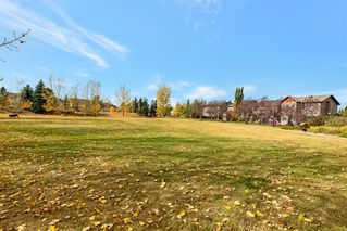 Photo 29: 1501 281 Cougar Ridge Drive SW in Calgary: Cougar Ridge Row/Townhouse for sale : MLS®# A1040162