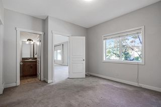 Photo 15: 1501 281 Cougar Ridge Drive SW in Calgary: Cougar Ridge Row/Townhouse for sale : MLS®# A1040162