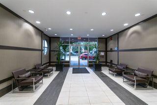 Photo 4: 211 288 HAMPTON Street in New Westminster: Queensborough Condo for sale : MLS®# R2511157