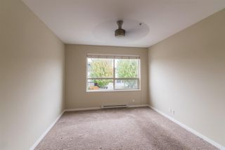 Photo 15: 211 288 HAMPTON Street in New Westminster: Queensborough Condo for sale : MLS®# R2511157