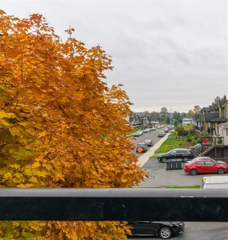 Photo 21: 211 288 HAMPTON Street in New Westminster: Queensborough Condo for sale : MLS®# R2511157