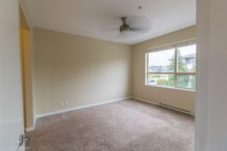 Photo 16: 211 288 HAMPTON Street in New Westminster: Queensborough Condo for sale : MLS®# R2511157