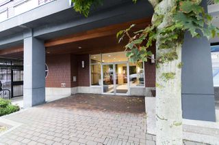 Photo 3: 211 288 HAMPTON Street in New Westminster: Queensborough Condo for sale : MLS®# R2511157