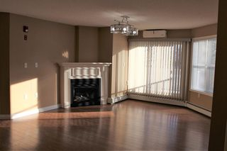 Photo 12: 106 6800 Hunterview Drive NW in Calgary: Huntington Hills Apartment for sale : MLS®# A1044806