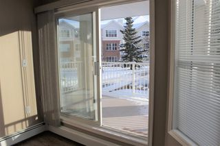 Photo 28: 106 6800 Hunterview Drive NW in Calgary: Huntington Hills Apartment for sale : MLS®# A1044806