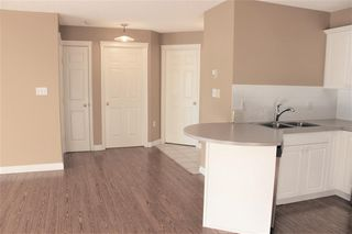 Photo 11: 106 6800 Hunterview Drive NW in Calgary: Huntington Hills Apartment for sale : MLS®# A1044806