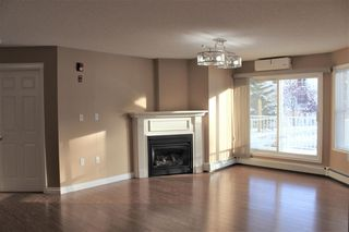 Photo 14: 106 6800 Hunterview Drive NW in Calgary: Huntington Hills Apartment for sale : MLS®# A1044806