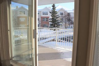 Photo 29: 106 6800 Hunterview Drive NW in Calgary: Huntington Hills Apartment for sale : MLS®# A1044806