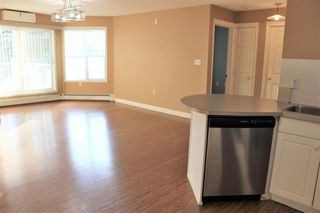 Photo 10: 106 6800 Hunterview Drive NW in Calgary: Huntington Hills Apartment for sale : MLS®# A1044806
