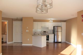 Photo 7: 106 6800 Hunterview Drive NW in Calgary: Huntington Hills Apartment for sale : MLS®# A1044806