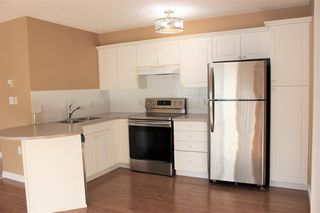 Photo 8: 106 6800 Hunterview Drive NW in Calgary: Huntington Hills Apartment for sale : MLS®# A1044806