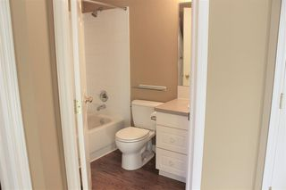 Photo 17: 106 6800 Hunterview Drive NW in Calgary: Huntington Hills Apartment for sale : MLS®# A1044806
