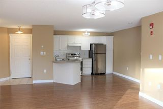 Photo 9: 106 6800 Hunterview Drive NW in Calgary: Huntington Hills Apartment for sale : MLS®# A1044806