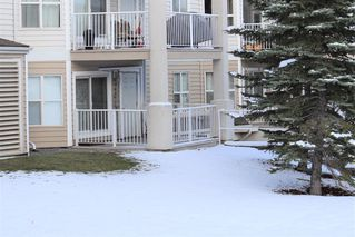 Photo 36: 106 6800 Hunterview Drive NW in Calgary: Huntington Hills Apartment for sale : MLS®# A1044806