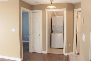 Photo 16: 106 6800 Hunterview Drive NW in Calgary: Huntington Hills Apartment for sale : MLS®# A1044806