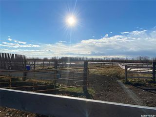 Photo 45: Bollinger Acreage in Battle River: Residential for sale (Battle River Rm No. 438)  : MLS®# SK831740