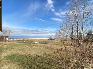 Photo 37: Bollinger Acreage in Battle River: Residential for sale (Battle River Rm No. 438)  : MLS®# SK831740