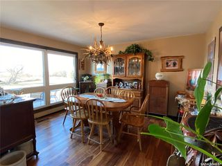 Photo 16: Bollinger Acreage in Battle River: Residential for sale (Battle River Rm No. 438)  : MLS®# SK831740