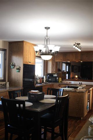 Photo 10: Bollinger Acreage in Battle River: Residential for sale (Battle River Rm No. 438)  : MLS®# SK831740
