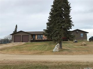 Photo 3: Bollinger Acreage in Battle River: Residential for sale (Battle River Rm No. 438)  : MLS®# SK831740