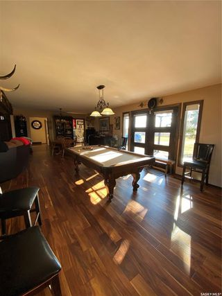 Photo 21: Bollinger Acreage in Battle River: Residential for sale (Battle River Rm No. 438)  : MLS®# SK831740