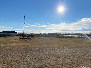 Photo 38: Bollinger Acreage in Battle River: Residential for sale (Battle River Rm No. 438)  : MLS®# SK831740