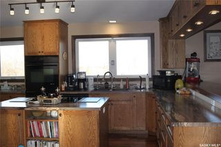 Photo 12: Bollinger Acreage in Battle River: Residential for sale (Battle River Rm No. 438)  : MLS®# SK831740