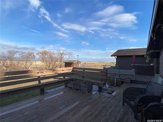 Photo 36: Bollinger Acreage in Battle River: Residential for sale (Battle River Rm No. 438)  : MLS®# SK831740